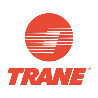 Trane 360° on the App Store