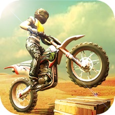 Activities of Moto Mania Bike