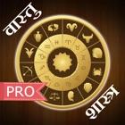 Vastu Shastra Pro: Compass icon