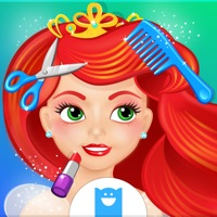 Codes for Princess Hair & Makeup Salon Hack