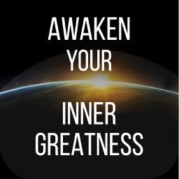 Awaken Your Inner Greatness