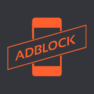 AdBlock Applications