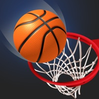 Codes for Dunk Stroke - 3D Pocket Basket Hack