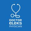 Doctor Eleks Physician