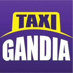 TAXI GANDIA