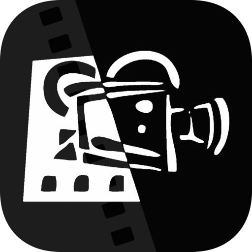 Джалиль – Билеты в кино