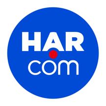 HAR.com Texas Real Estate