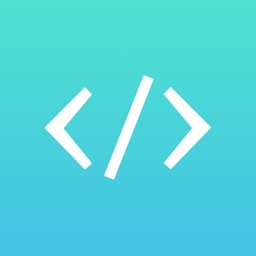 Srcfari: view html source code