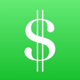 Finances 2