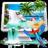 Live Desktop - Live Wallpapers