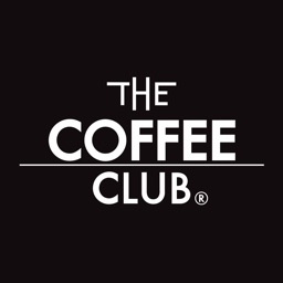 THE COFFEE CLUB Thailand