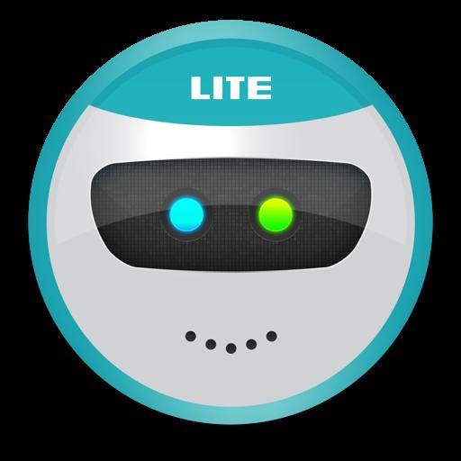 BitMedic® AntiVirus Lite