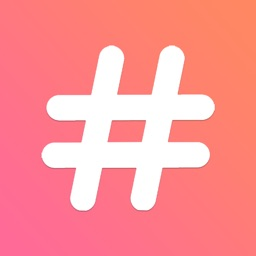 Hashtags for Likes, Followers