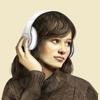 Bibe.ru - Слушай аудиокниги