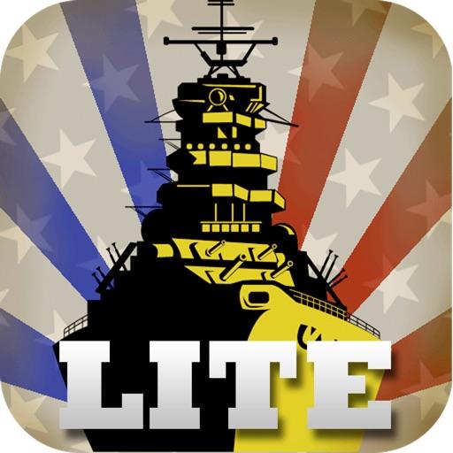 Battle Fleet Lite