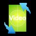 Power Video Converter Pro