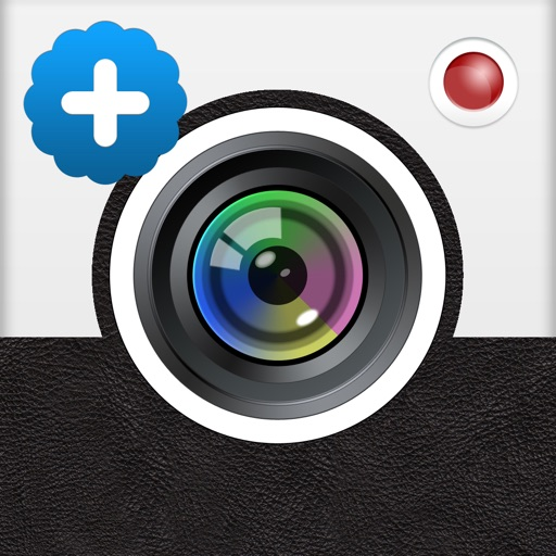 VideoMagix Pro - Video Effects and Movie Editor