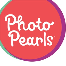 PhotoPearls US
