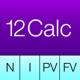 12calc