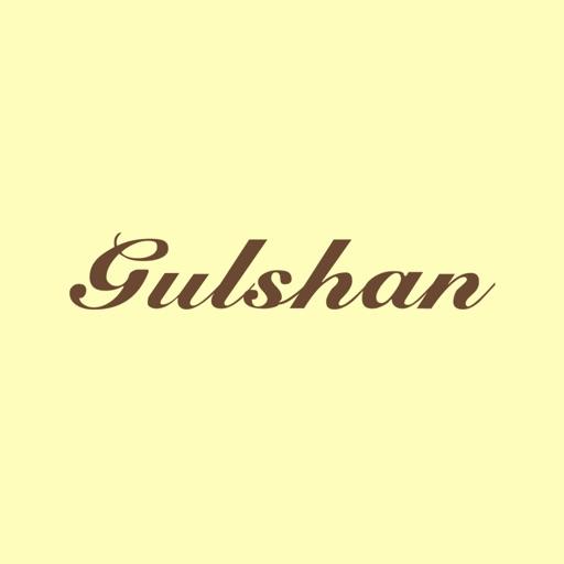 Gulshan Balti