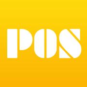 移动POS-上海乐乐派移动POS系统
