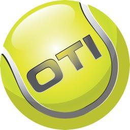 Online Tennis Instruction