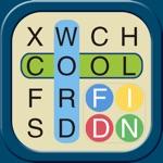 Hack Word Search - Crossword Finder