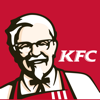 KFC España - Ofertas