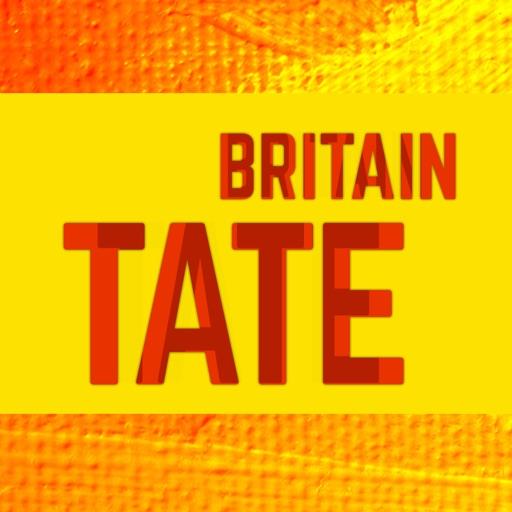 Tate Britain Visitor Guide