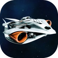 Codes for Space Shooter Ultimate Fight Hack