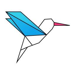 ColibriApp