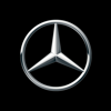 Mercedes-Benz Guides - Daimler AG