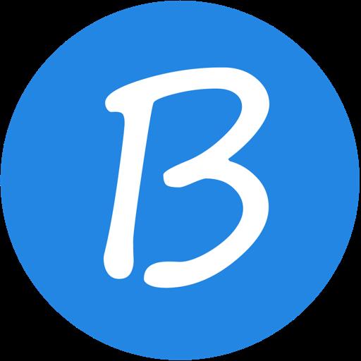 Baacloud