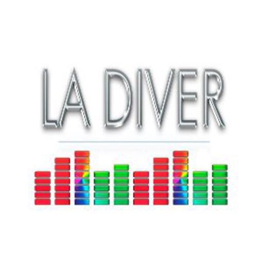 La Diver