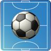 Futsal Board Friend