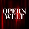 Opernwelt