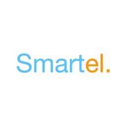 Smartel Platform