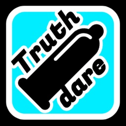 Truth Or Dare! Dirty Party +18