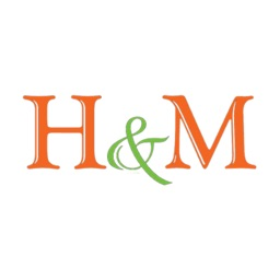 H&M Catering