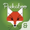 Peekaboo Forest Reviews