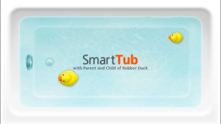 SmartTub
