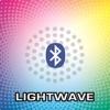 BT-Light - iPhoneアプリ