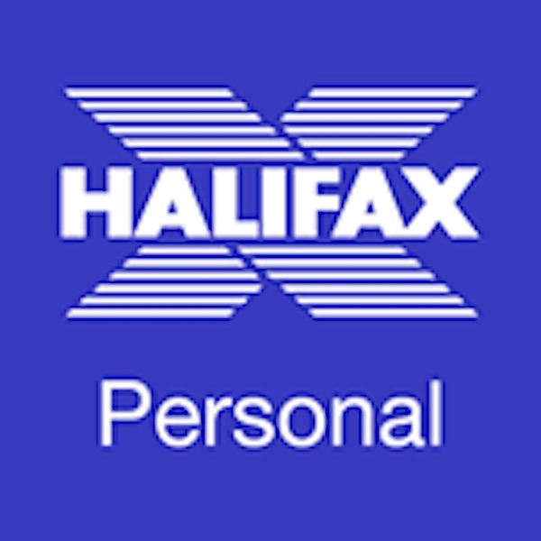 Halifax Mobile Banking App For Pc Windows 10 Download Win