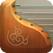 iGuzheng™ - 爱古筝iPhone版