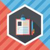 FastClip - 해시태그, URL복사관리