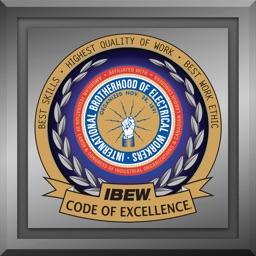 IBEW 2085 Safety VR