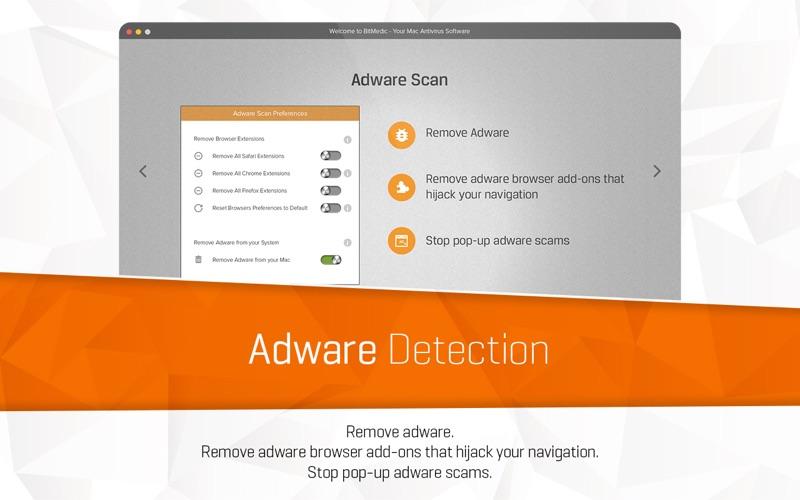3_BitMedic®_Pro_Antivirus.jpg