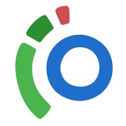 Osmosis.org