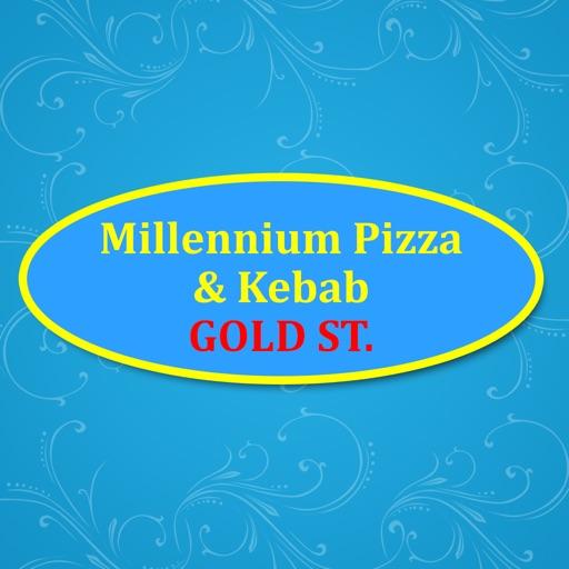 Millennium Pizza