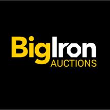 BigIron